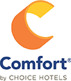 Comfort Inn By The Bay Hotel & Suites , CA